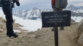 13,200 Feet